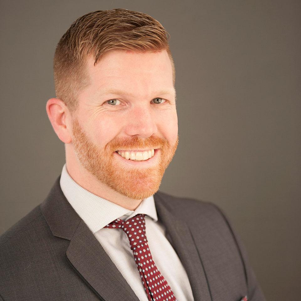 Greg Chadwick - #CVRC Membership Director