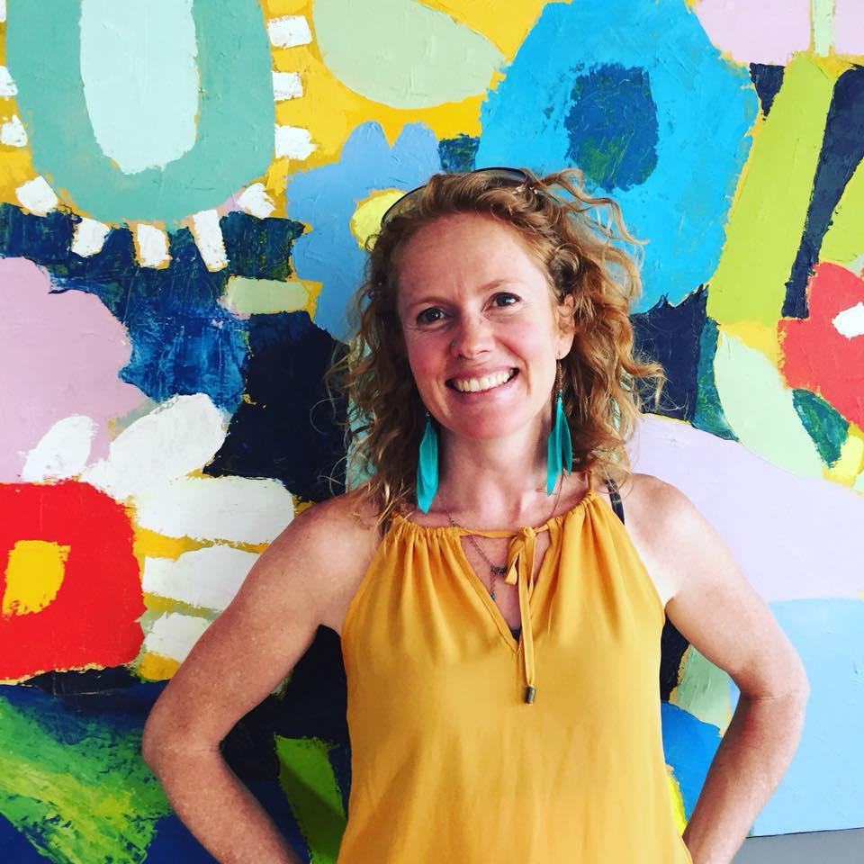 Amy Englemark