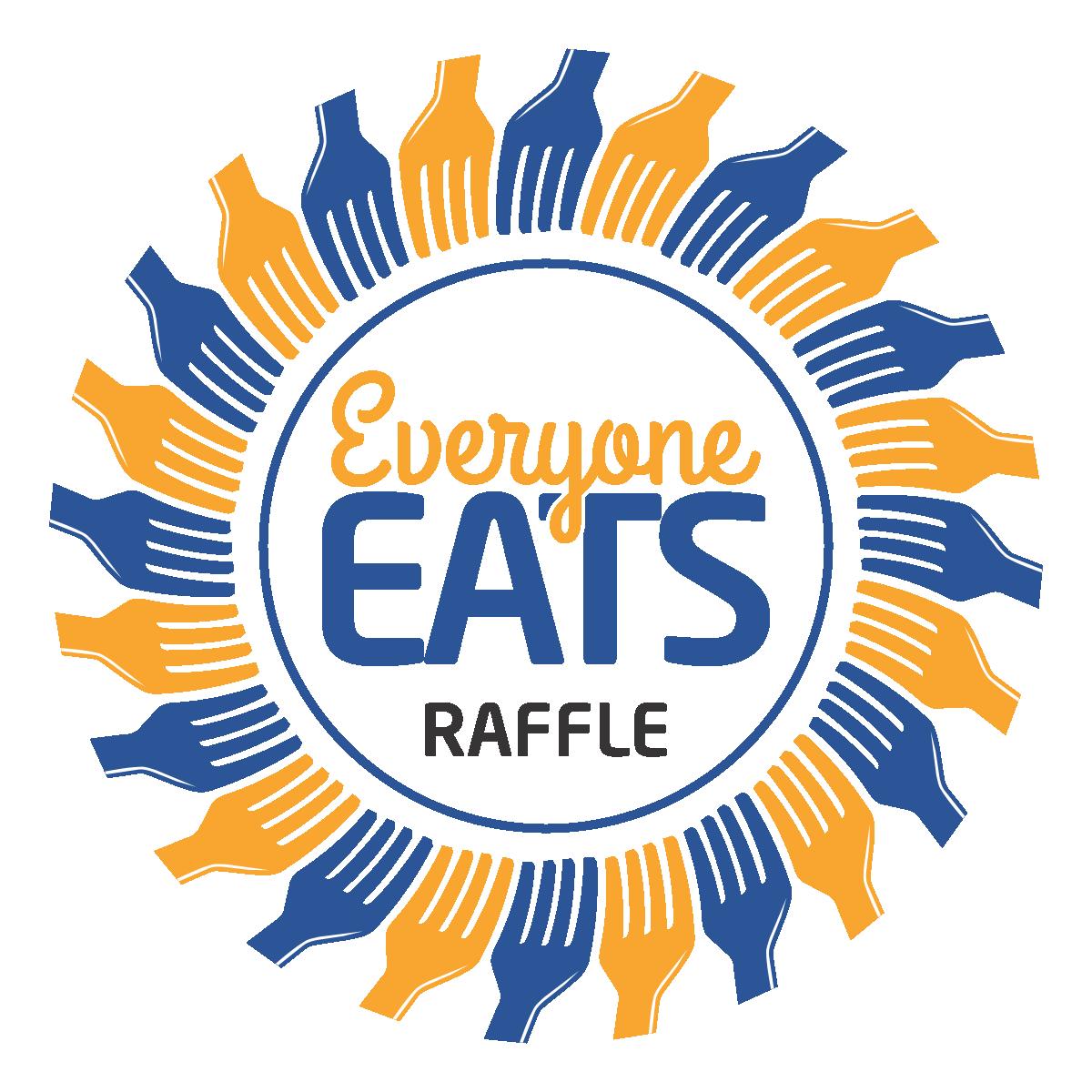 CVRC-Everyone Eats Logo Full Colour